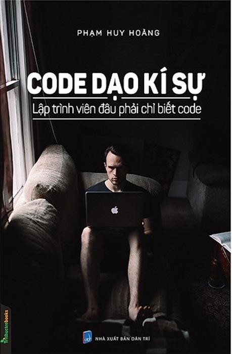 Code Dạo Kí Sự