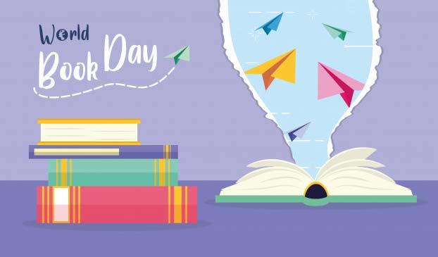 lợi ích đọc sách nâng cao tri thức