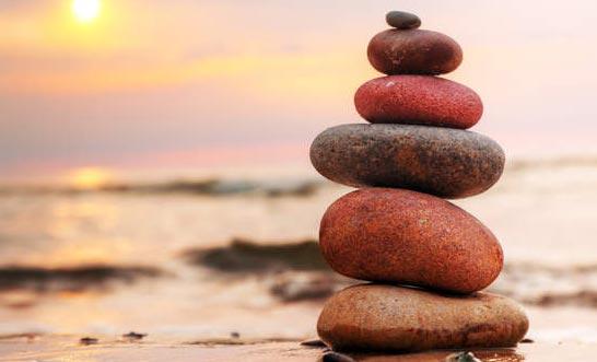 lợi ích đọc sách Giúp bạn ổn định tinh thần, giảm Stress hiệu quả