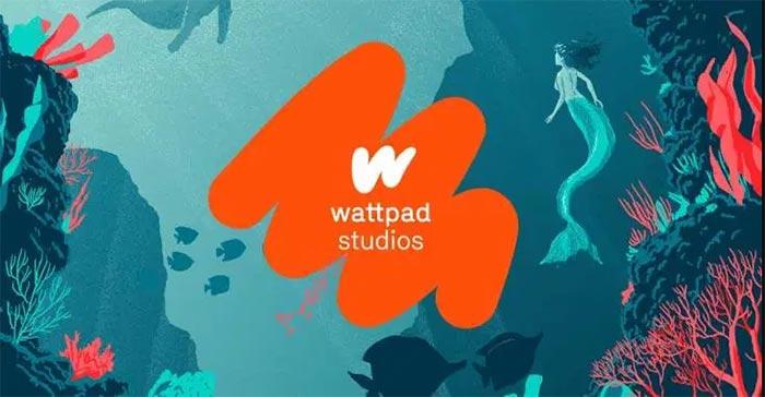 ứng dụng đọc truyện wattpad