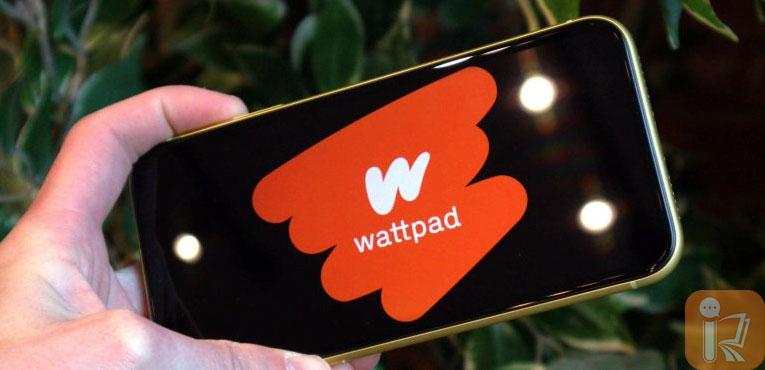 Wattpad là gì?