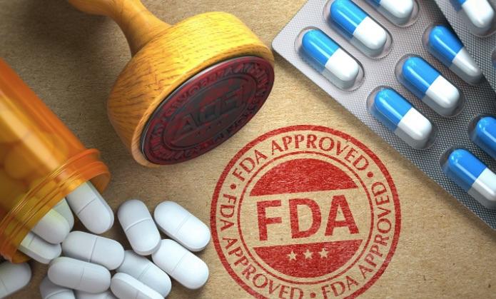 FDA là gì