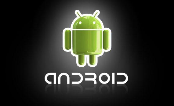 lập trình Android