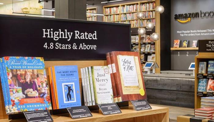 Cách marketing cửa hiệu sách hiệu quả bạn nên biết