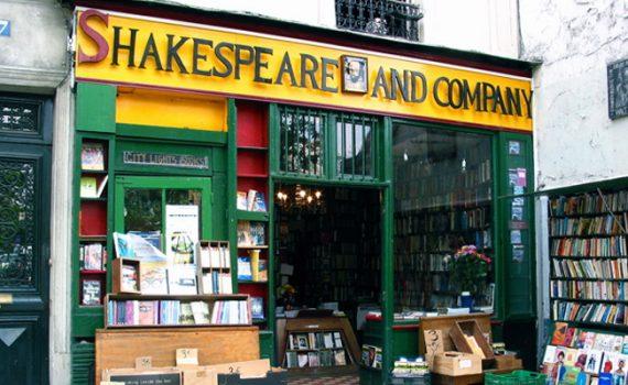 Cách marketing cửa hiệu Sách thu hút nhiều khách hàng