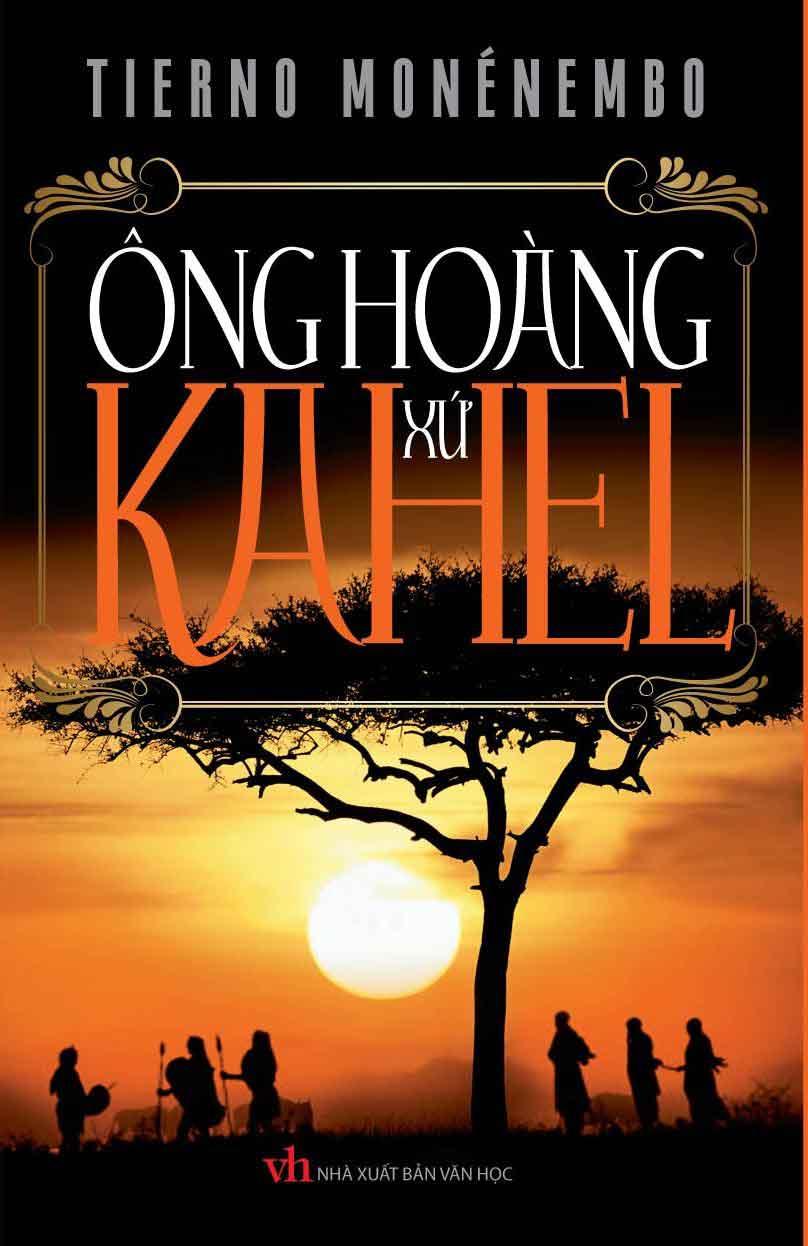 Ông Hoàng Xứ Kahel