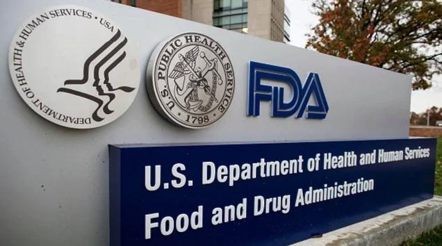 Các hoạt động của FDA