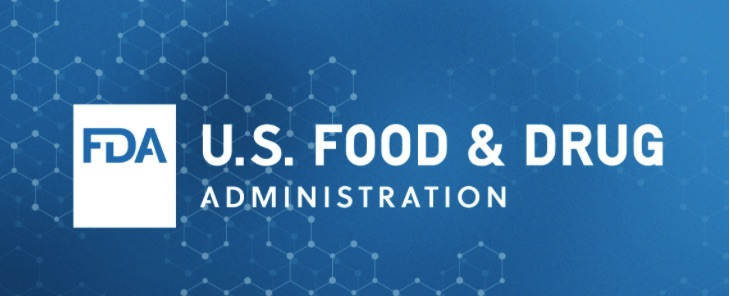 FDA là gì? Chứng nhận FDA dùng để làm gì