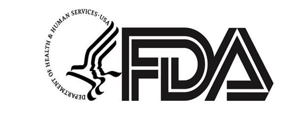 FDA và cGMP
