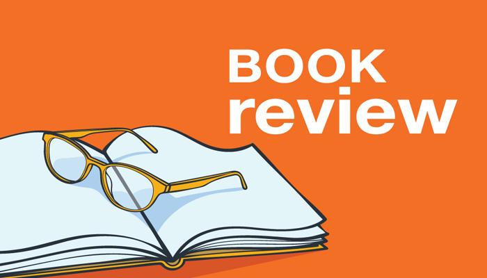 Tổ chức cuộc thi viết review sách