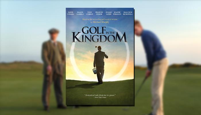 Sách hay về golf bán chạy nhất
